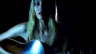 """Aimee Mann - """"Video"""""""