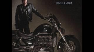 Daniel Ash - Freedom i love