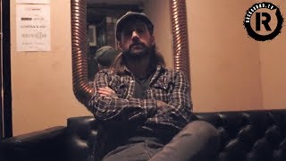Every Time I Die - The Stories Behind The Songs