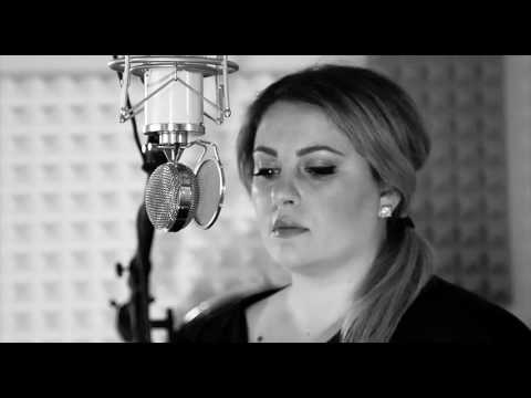 SKYFALL ADELE TRIBUTE video preview