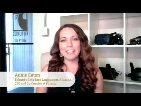 Language: A Gateway to Future Success