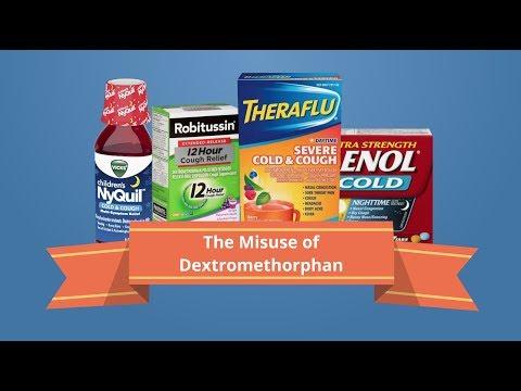 Mi segíti a leszokást a népi gyógyszerkészítményekben