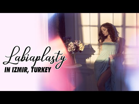 Exciting-Treatment-Package-for-Labiaplasty-in-Izmir-Turkey