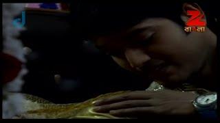 Tumi Robe Nirobe | EP - 53 | Webisode | Shweta Bhattacharya, Shubhankar Saha | Zee Bangla