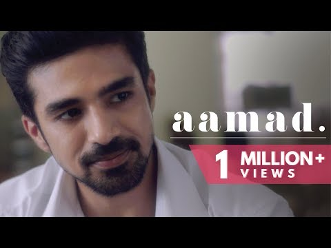 AAMAD - A Father's Day Short Film