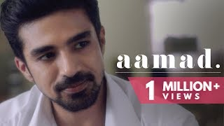 A small tribute to every father Aamad a short film Watch like share