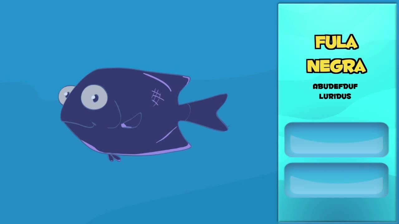 Cuáles son los animales marinos más rápidos.4