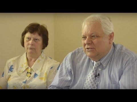 A krónikus prosztatagyulladás következményeinek súlyosbodása