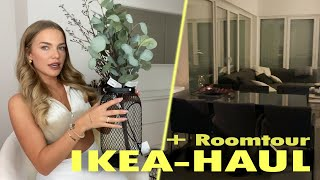 Mein IKEA-HAUL! + Roomtour | Laura Maria Rypa