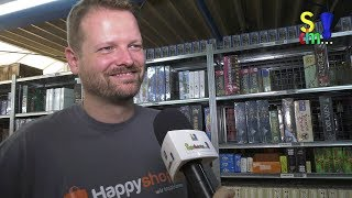 Interview mit Happyshops/Spiele-Offensive - Frank Noack