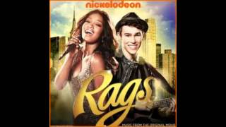Keke Palmer - Stand Out (Full Film Version) - Lyrics + Download Link
