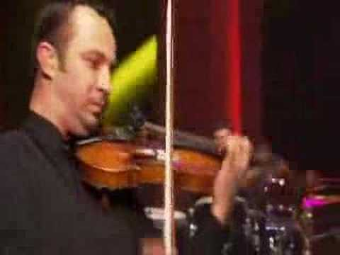 Yanni: The Storm (from Vivaldi's The Four Seasons) | euzicasa