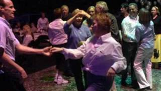 Dan Seals - I Want To Bop With You.wmv