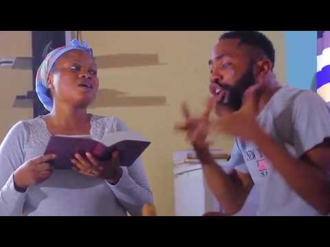 VnTv: Comedy Skit: Woli Arole – Family Saga (Episode 1)