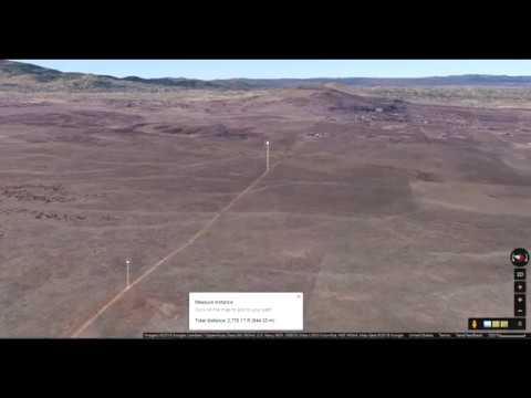 new-pb-for-ground-fpv-2770-feet