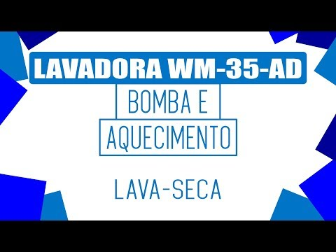 Vídeo YouTube