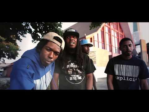 Sadik – Rap Local 2