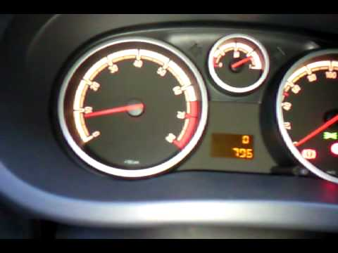 Der Passat б5 das Benzin der Automat