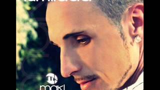 Maki - Beso (Con Lamorena) (Track 2 Disco Humildad 2010)