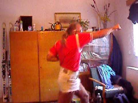 ERTL ATTACK TIGER::::::::!!!!!!!!!!!!