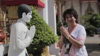 Путешествие  в Тайланд-Пхукет    2018   Beverlee Club