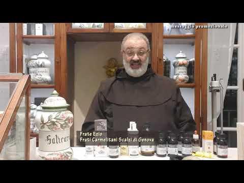 FRATE EZIO VI SPIEGA I RIMEDI PER PIEDI MALEODORANTI E MALANNI DI STAGIONE