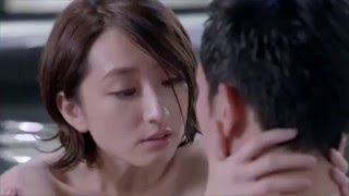 Marry Me or Not 必娶女人- You and I 你的我 我的你 MV