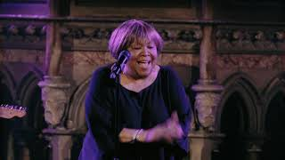 "Mavis Staples - ""Love And Trust"" (Live)"