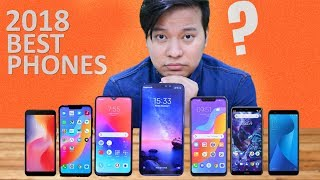 Best Smartphones📱🔥- Under ₹10,000 , 15,000 , 8,000 & 20,000 ?? - Download this Video in MP3, M4A, WEBM, MP4, 3GP