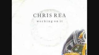 Chris Rea - Working On It (12' Extended Remix).wmv