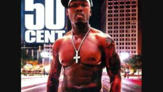 A Team ft. 50 Cent - All For Sale