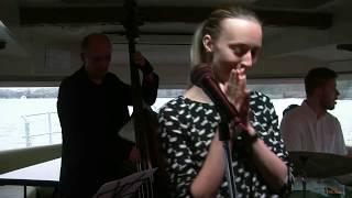 "Квартет Николая Поправко - ""All of Me"" (Gerald Marks/Seymour Simons)"