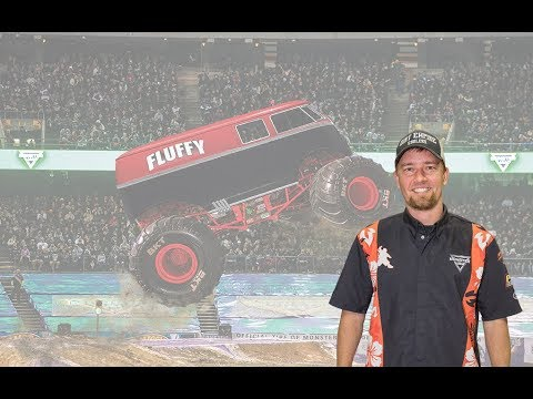 Monster Jam Top 5 Underrated Drivers