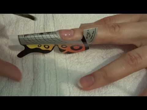Крема для отбеливания кожи интимной зоне