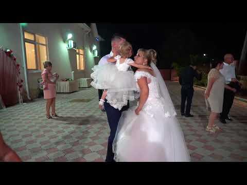 Matrimoniale femei otaci