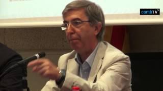 preview picture of video '07 Puigcerdà'14 - Dr. Miquel Vilardell. COMB: Taula1: Gestió clínica: el temps de les aliances'