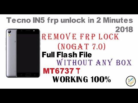 Tecno Camon 11 Pro Flash File Frp | Dead | Hang Logo | Lcd