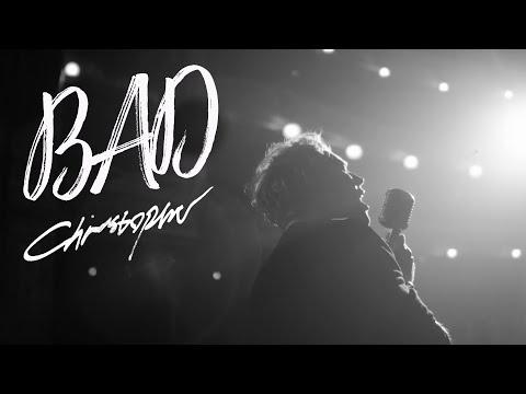 Christopher Bad