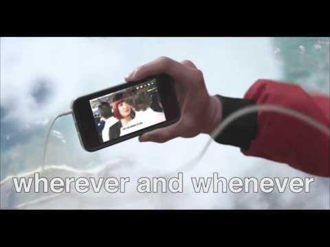Video of Viki: Free TV Drama & Movies