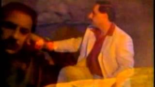 تحميل اغاني كليب أغنية دق الباب. video Clip Taisir Khatib MP3