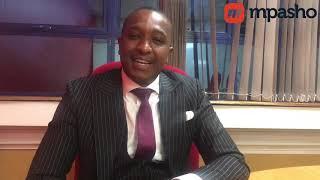 Steve Mbogo Addresses Drug Dealer Allegation And Riverside Terror Attack