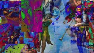 XOV   Dirty Minds (Audio)