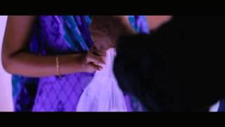 Chennai Ungalai Anbudan varaverkirathu trailer