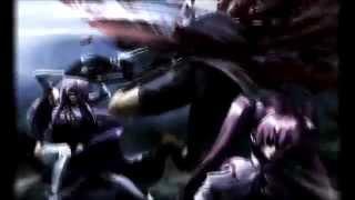 Akame Ga Kill AMV    Tourniquet