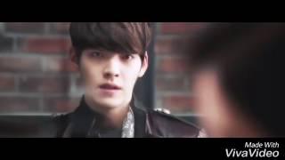 Kore Klip X Murat Boz Soyadımsın