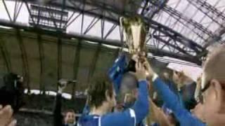 LECH POZNAŃ.mistrz polski.CHAMPION 2010!!!! koronacja.asf