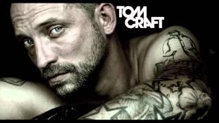 Tomcraft ft. Sister Bliss - Supersonic (Original mix)