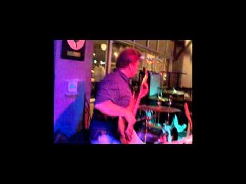 M4B Jazz & Tom Browne play Jaco's The Chicken