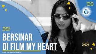 Profil Acha Septriasa - Aktris, Model, & Penyanyi Indonesia
