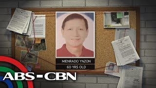 SOCO: The Case of Councilor Mienrado Ynzon